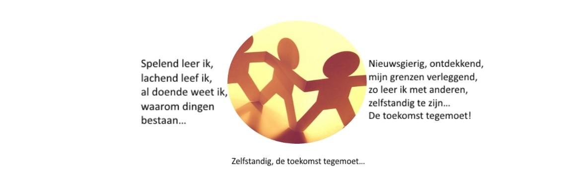 2016-12-14-ict-website-schoolgedicht-2-aangepast-obs-j-emmens