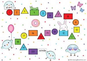Het-grote-kleuren-en-vormenspel-spelbord