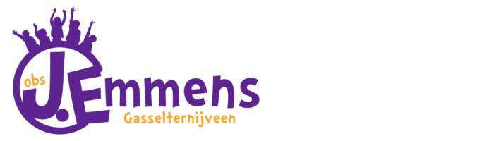 OBS J. Emmens
