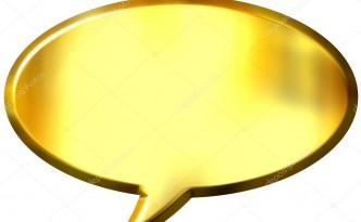 depositphotos_1394699-stock-photo-3d-golden-speech-bubble
