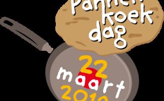 pannenkoekdag-logo